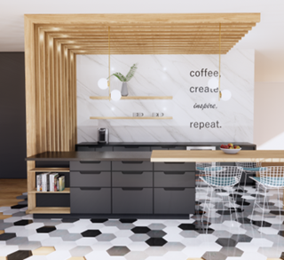 https://evolveinteriors.ca/wp-content/uploads/2020/10/Picture6-320x293.png